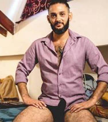 sexe maintenant entre hommes gay persan libre au téléphone